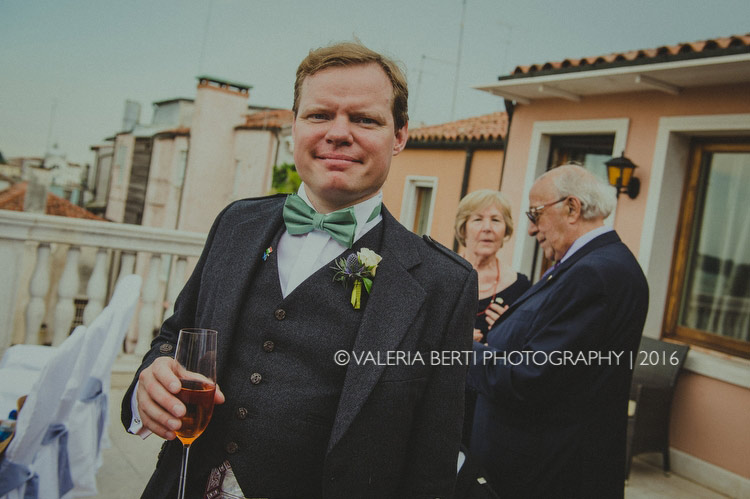 sposi-luna-baglioni-venezia-004