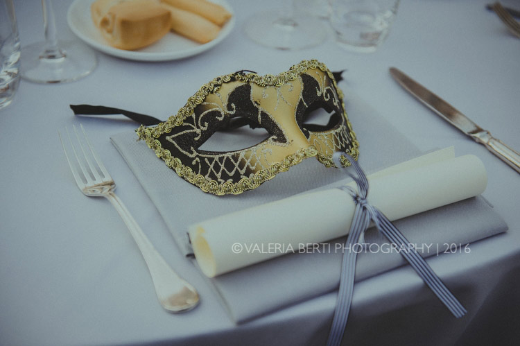 wedding-reception-san-giorgio-terrace-suite-venice003