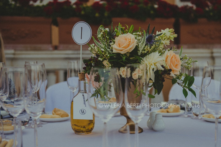wedding-reception-san-giorgio-terrace-suite-venice004