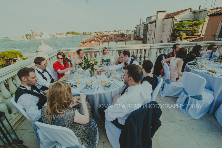 wedding-reception-san-giorgio-terrace-suite-venice005