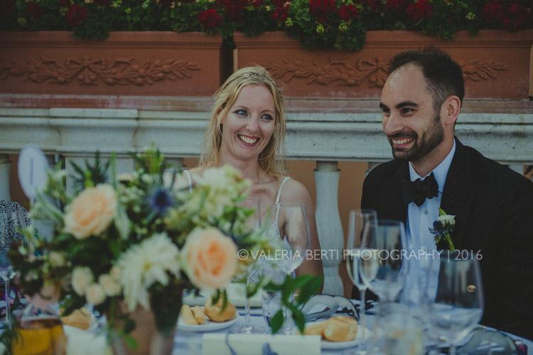 wedding-reception-san-giorgio-terrace-suite-venice006