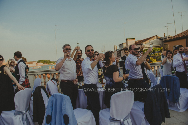 wedding-reception-san-giorgio-terrace-suite-venice007