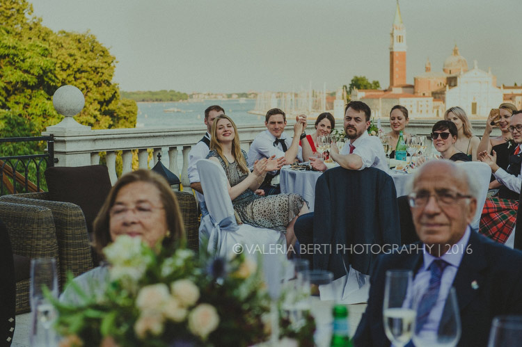wedding-reception-san-giorgio-terrace-suite-venice009