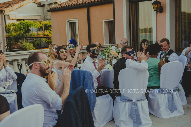 wedding-reception-san-giorgio-terrace-suite-venice014