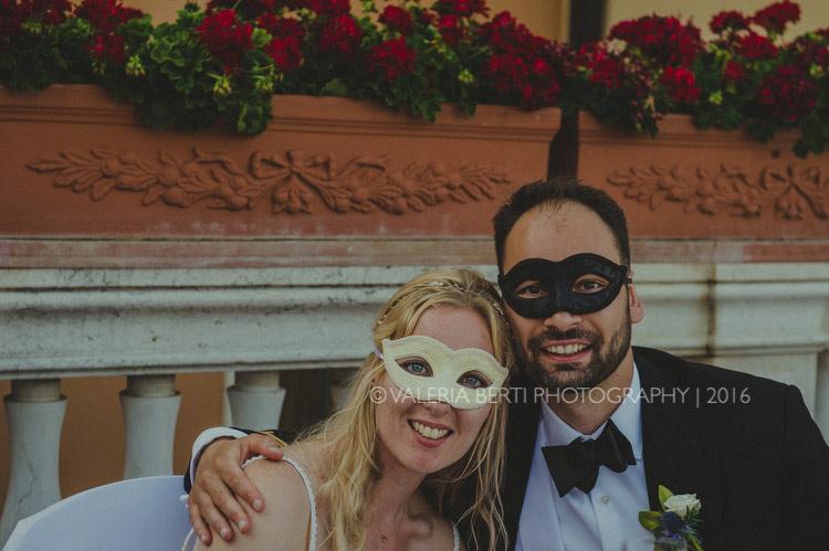 wedding-reception-san-giorgio-terrace-suite-venice015