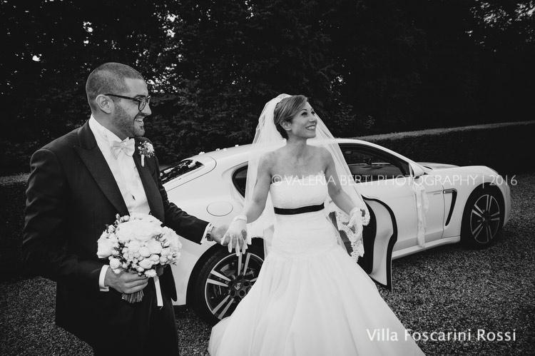 arrivo-sposi-villa-foscarini-rossi-stra-003