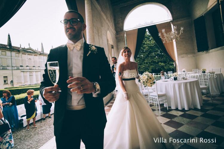 arrivo-sposi-villa-foscarini-rossi-stra-004