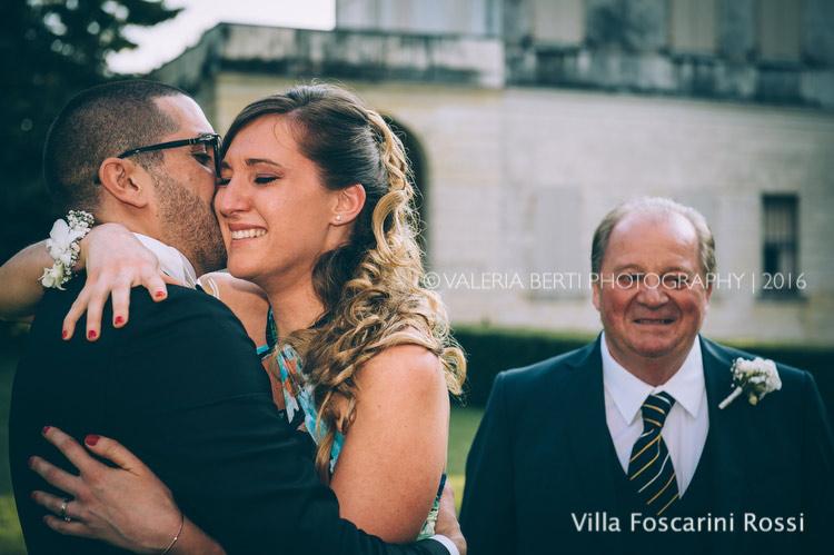 arrivo-sposi-villa-foscarini-rossi-stra-012