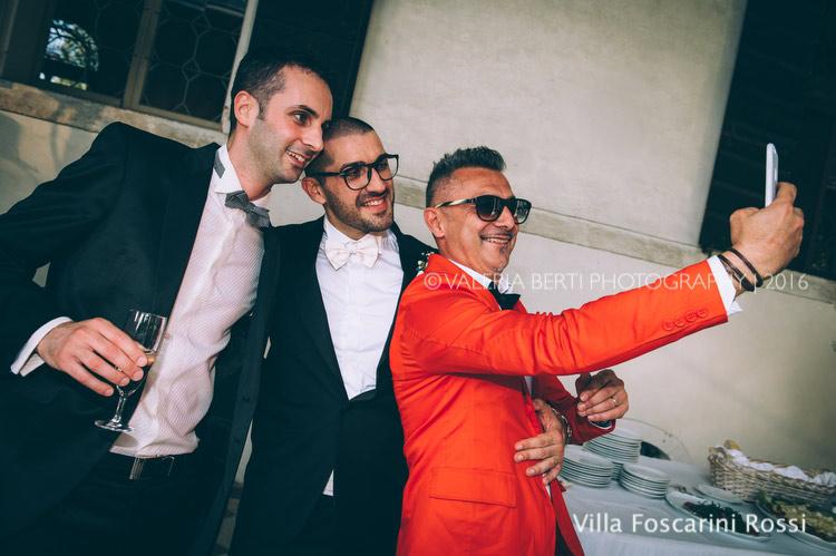 arrivo-sposi-villa-foscarini-rossi-stra-013