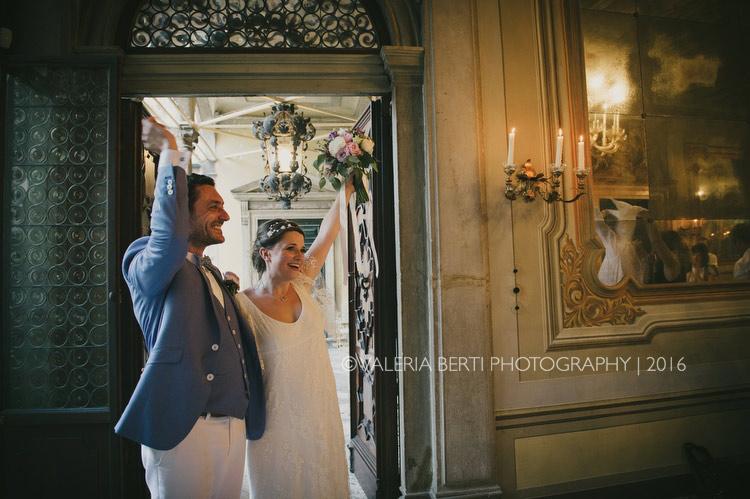 cena-matrimonio-palazzo-zeno-venezia-001