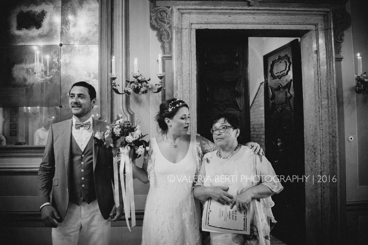 cena-matrimonio-palazzo-zeno-venezia-002