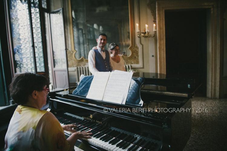 cena-matrimonio-palazzo-zeno-venezia-003