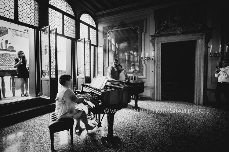 cena-matrimonio-palazzo-zeno-venezia-004