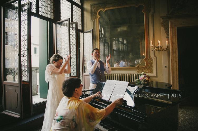 cena-matrimonio-palazzo-zeno-venezia-007