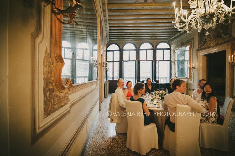 cena-matrimonio-palazzo-zeno-venezia-011