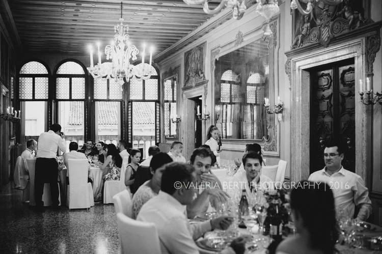 cena-matrimonio-palazzo-zeno-venezia-012