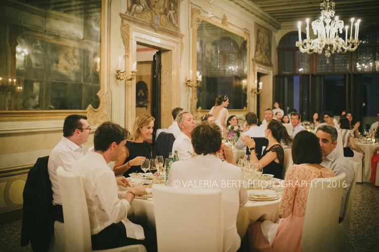 cena-matrimonio-palazzo-zeno-venezia-013