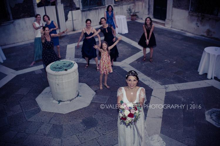 cena-matrimonio-palazzo-zeno-venezia-016