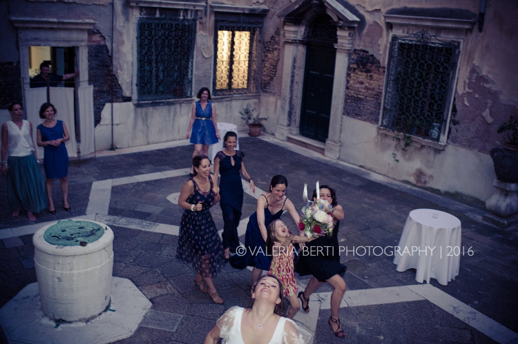 cena-matrimonio-palazzo-zeno-venezia-017