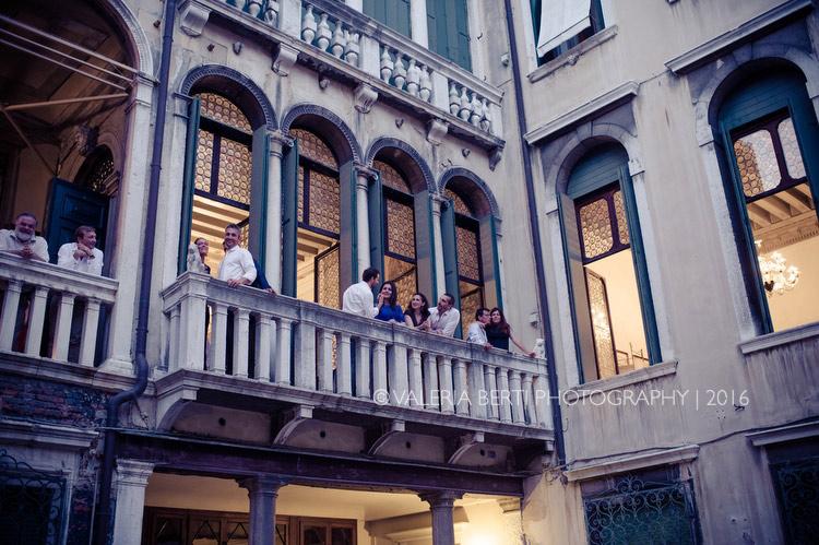 cena-matrimonio-palazzo-zeno-venezia-019