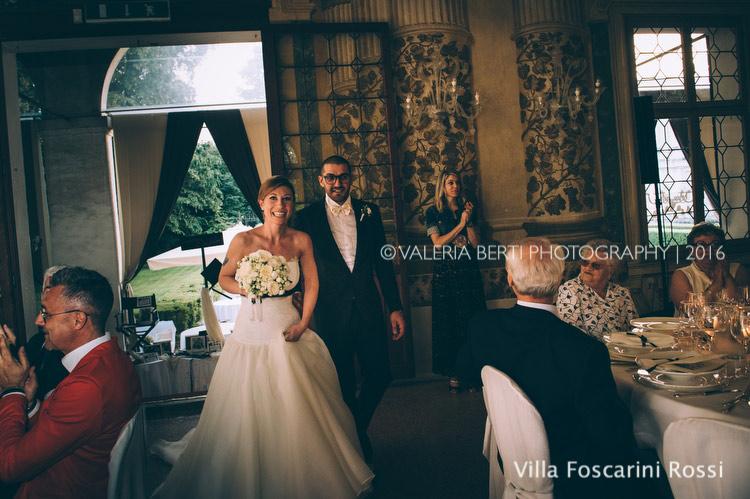 cena-matrimonio-villa-foscarini-rossi-stra-001
