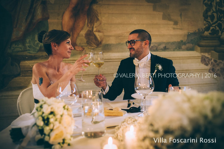 cena-matrimonio-villa-foscarini-rossi-stra-002