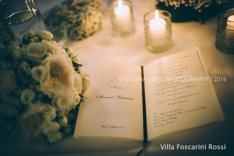 cena-matrimonio-villa-foscarini-rossi-stra-003