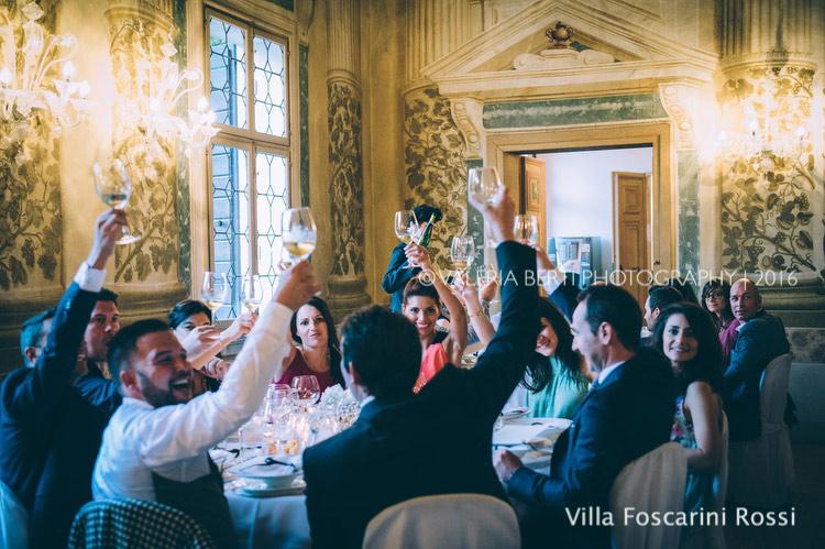 cena-matrimonio-villa-foscarini-rossi-stra-004