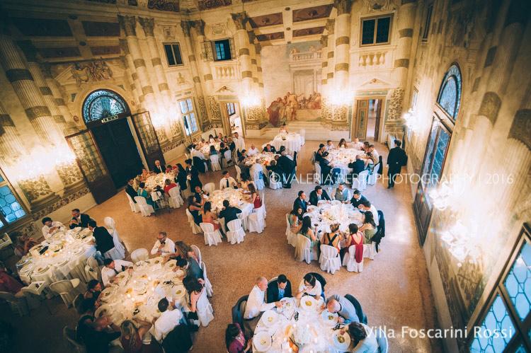 cena-matrimonio-villa-foscarini-rossi-stra-005
