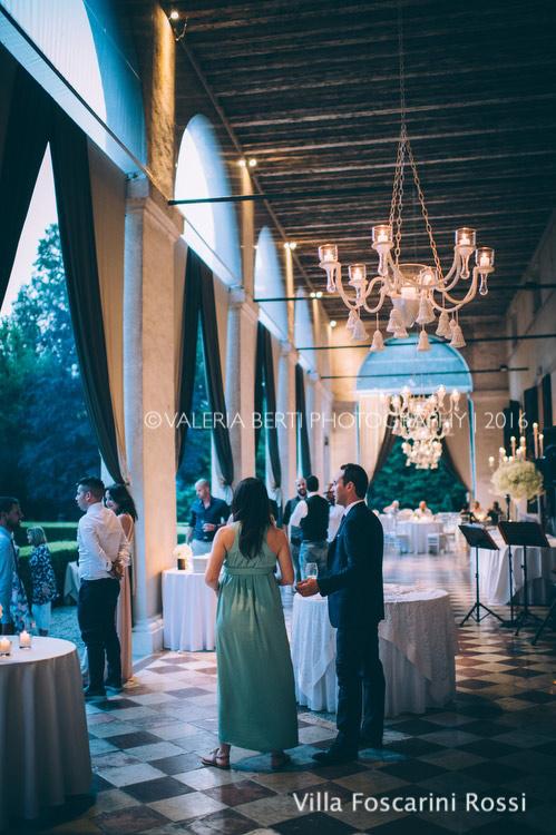cena-matrimonio-villa-foscarini-rossi-stra-006