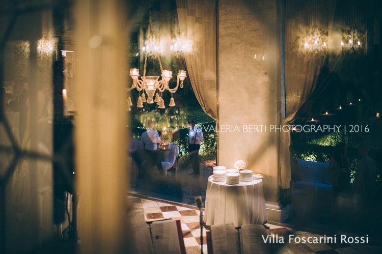 cena-matrimonio-villa-foscarini-rossi-stra-007