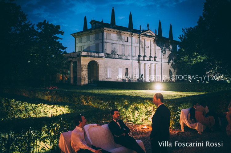 cena-matrimonio-villa-foscarini-rossi-stra-008