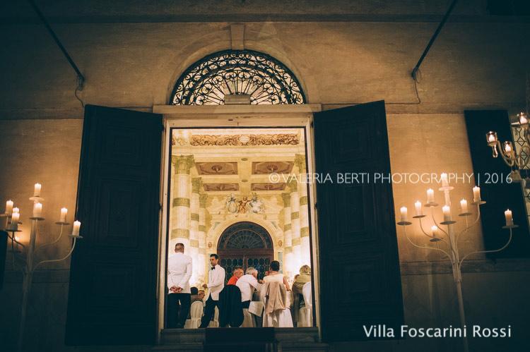 cena-matrimonio-villa-foscarini-rossi-stra-009