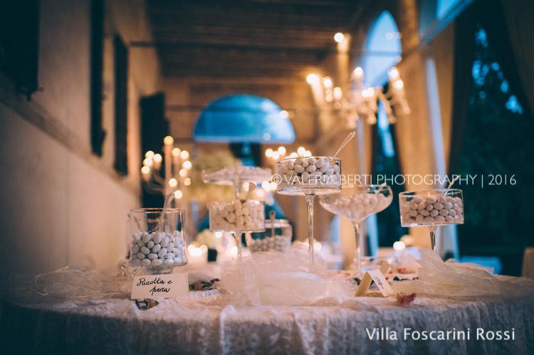cena-matrimonio-villa-foscarini-rossi-stra-010
