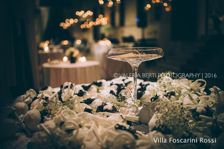 cena-matrimonio-villa-foscarini-rossi-stra-011