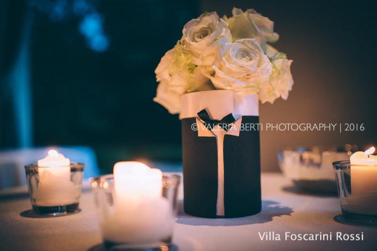 cena-matrimonio-villa-foscarini-rossi-stra-012