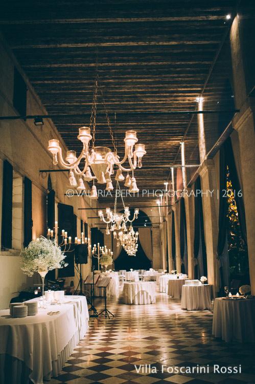cena-matrimonio-villa-foscarini-rossi-stra-014