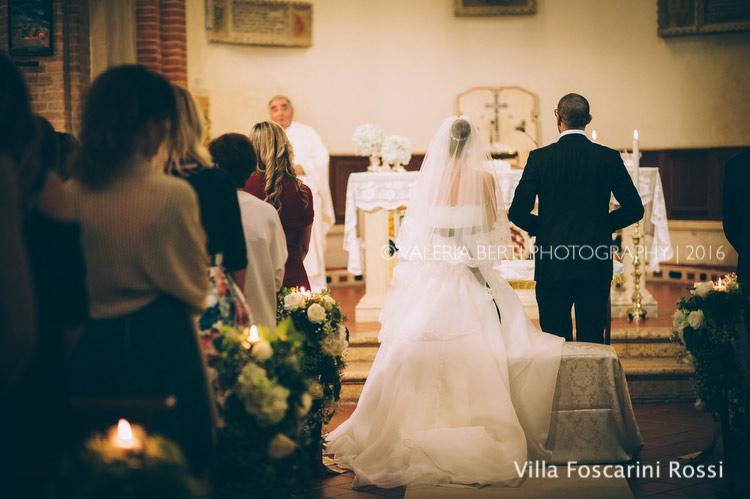 cerimonia-chiesa-padova-005