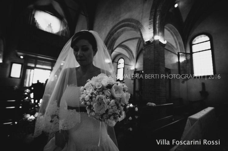 cerimonia-chiesa-padova-009