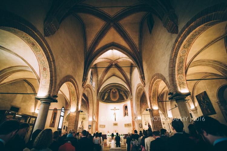 cerimonia-chiesa-san-nicolo-padova-001