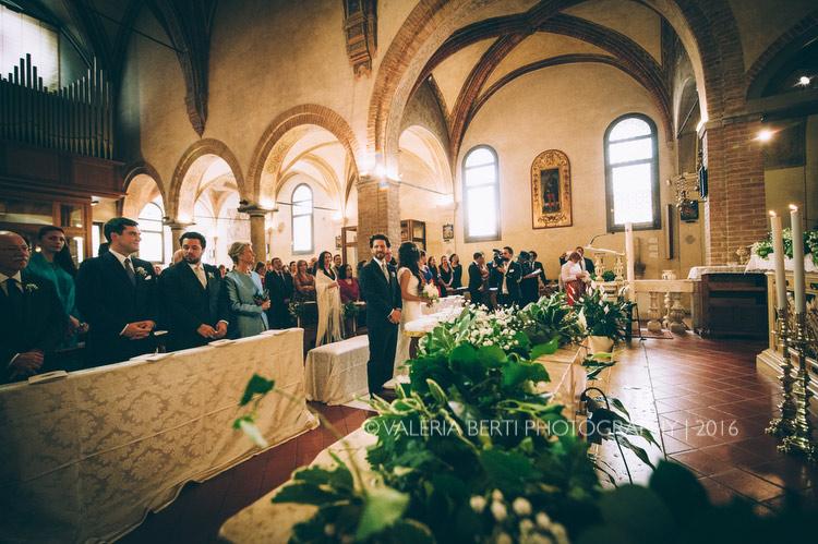 cerimonia-chiesa-san-nicolo-padova-002