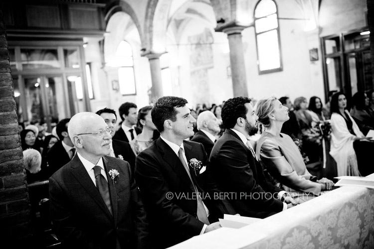 cerimonia-chiesa-san-nicolo-padova-004
