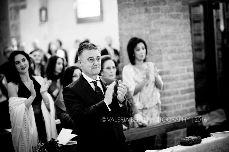 cerimonia-chiesa-san-nicolo-padova-008