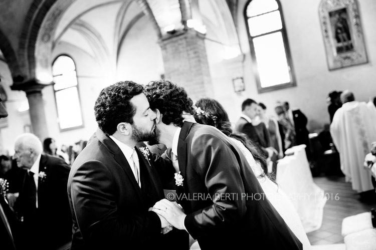 cerimonia-chiesa-san-nicolo-padova-011