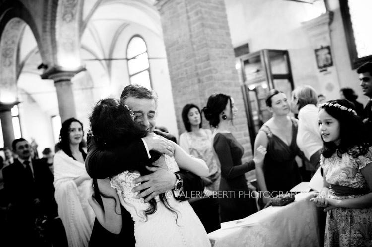 cerimonia-chiesa-san-nicolo-padova-012