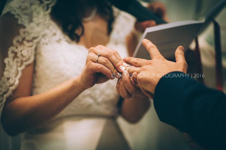 cerimonia-sposi-chiesa-padova-004