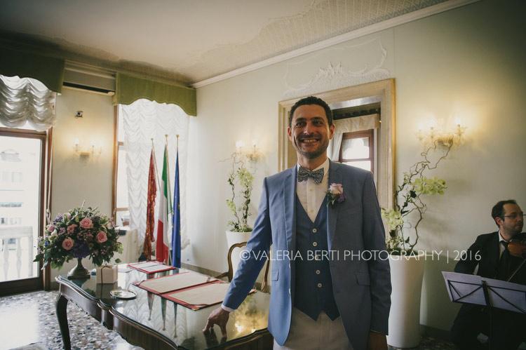 cerimonia-sposi-palazzo-cavalli-venezia-002