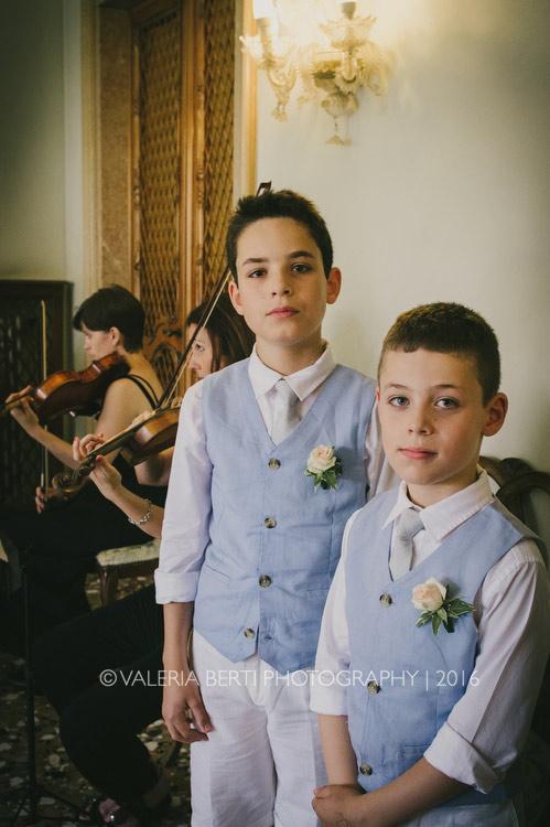 cerimonia-sposi-palazzo-cavalli-venezia-003