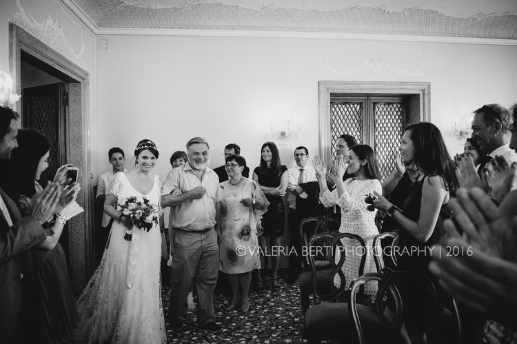 cerimonia-sposi-palazzo-cavalli-venezia-004