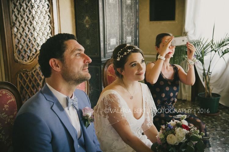 cerimonia-sposi-palazzo-cavalli-venezia-006